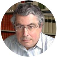 Monsieur le Professeur Philippe Théry